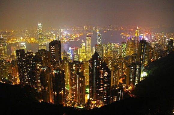 Investin_in_Hong_Kong
