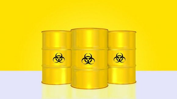 chemical_raw_materials