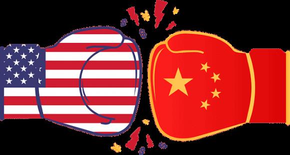 china_investment