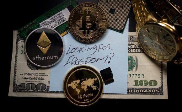 investing_cryptocurrencies